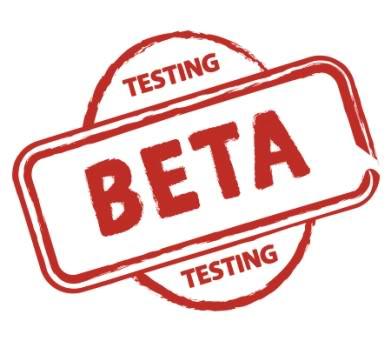 beta-version-icon-43